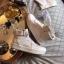 รูปรองเท้าแบรนด์เนมสำหรับPreorderสวยๆแบบใหม่ๆค่ะ thumbnail 998