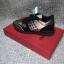 รูปรองเท้าแบรนด์เนมสำหรับPreorderสวยๆแบบใหม่ๆค่ะ thumbnail 460
