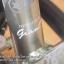 จักรยาน FATBIKE รุ่น ROCKER 1 BY GIANT thumbnail 12