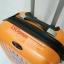 กระเป๋าเดินทาง ล้อลาก ขนาด 20 นิ้ว thumbnail 5