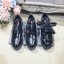 รูปรองเท้าแบรนด์เนมสำหรับPreorderสวยๆแบบใหม่ๆค่ะ thumbnail 1234