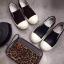 รูปรองเท้าแบรนด์เนมสำหรับPreorderสวยๆแบบใหม่ๆค่ะ thumbnail 734