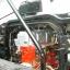 ภาพรถบรรทุก4ล้อ6ล้อ10ล้อ12ล้อ HINO-ISUZU สนใจติดต่อเอก 086-7655500 thumbnail 59