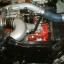 ภาพรถบรรทุก4ล้อ6ล้อ10ล้อ12ล้อ HINO-ISUZU สนใจติดต่อเอก 086-7655500 thumbnail 91