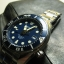 นาฬิกา Seiko Prospex Sumo Blue SBDC003 Japanmade thumbnail 4