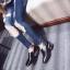 รูปรองเท้าแบรนด์เนมสำหรับPreorderสวยๆแบบใหม่ๆค่ะ thumbnail 242