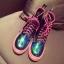 รูปรองเท้าแบรนด์เนมสำหรับPreorderสวยๆแบบใหม่ๆค่ะ thumbnail 1280