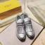 รูปรองเท้าแบรนด์เนมสำหรับPreorderสวยๆแบบใหม่ๆค่ะ thumbnail 1225