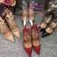 รูปรองเท้าแบรนด์เนมสำหรับPreorderตามรอบที่กำหนด thumbnail 283