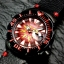 SEIKO MONSTER THE SUN LIMITED EDITION thumbnail 2