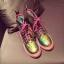 รูปรองเท้าแบรนด์เนมสำหรับPreorderสวยๆแบบใหม่ๆค่ะ thumbnail 1282