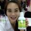น้ำยาบ้วนปาก แบมบู Bamboo mouthwash ของแท้100% สินค้ามีพร้อมส่ง thumbnail 13