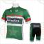**สินค้าพรีออเดอร์**์ชุดจักรยาน Heineken , เสื้อจักรยานแขนสั้น+กางเกง thumbnail 1