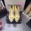 รูปรองเท้าแบรนด์เนมสำหรับPreorderตามรอบที่กำหนด thumbnail 497