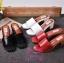 เปิดPre Order รองเท้าแบรนด์เนม thumbnail 208