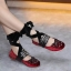 รูปรองเท้าแบรนด์เนมสำหรับPreorderสวยๆแบบใหม่ๆค่ะ thumbnail 1357