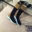 รูปรองเท้าแบรนด์เนมสำหรับPreorderสวยๆแบบใหม่ๆค่ะ thumbnail 573