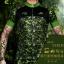 **สินค้าพรีออเดอร์**New 2015 ชุดจักรยาน(เสื้อ+กางเกงปั่นจักรยาน) ลายทหารสุดแนว thumbnail 1