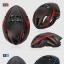 ***สินค้าพรีออเดอร์***หมวกแอโร่ ทรงสวย มี 7 สี แนะนำค่ะ thumbnail 8