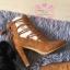 รูปรองเท้าแบรนด์เนมสำหรับPreorderตามรอบที่กำหนด thumbnail 245