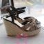เปิดPre Order รองเท้าแบรนด์เนม thumbnail 176