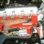 ภาพรถบรรทุก4ล้อ6ล้อ10ล้อ12ล้อ HINO-ISUZU สนใจติดต่อเอก 086-7655500 thumbnail 38
