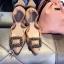 รูปรองเท้าแบรนด์เนมสำหรับPreorderสวยๆแบบใหม่ๆค่ะ thumbnail 54