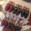 รูปรองเท้าแบรนด์เนมสำหรับPreorderสวยๆแบบใหม่ๆค่ะ thumbnail 707