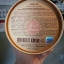 **พร้อมส่ง** MAEUX Horse Oil Cream 70 ml. ครีมน้ำมันม้าทองคำ thumbnail 8