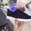 รูปรองเท้าแบรนด์เนมสำหรับPreorderตามรอบที่กำหนด thumbnail 542
