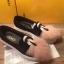 รูปสำหรับPreorder รองเท้าแบรนด์เนม ตามรอบที่กำหนด thumbnail 393