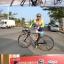 เฟรมเสือหมอบแอโร่ Aero Road Bike Carbon Frame thumbnail 6