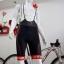**สินค้าพรีออเดอร์**กางเกงเอี้ยมสั้น ขี่จักรยาน คุณภาพดี แนะนำคะ มี 5 สี thumbnail 9
