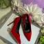 รูปรองเท้าแบรนด์เนมสำหรับPreorderตามรอบที่กำหนด thumbnail 370