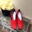 รูปรองเท้าแบรนด์เนมสำหรับPreorderสวยๆแบบใหม่ๆค่ะ thumbnail 927