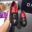 รูปสำหรับPreorder รองเท้าแบรนด์เนม ตามรอบที่กำหนด thumbnail 169