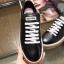 รูปรองเท้าแบรนด์เนมสำหรับPreorderตามรอบที่กำหนด thumbnail 514