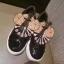 รูปรองเท้าแบรนด์เนมสำหรับPreorderสวยๆแบบใหม่ๆค่ะ thumbnail 968