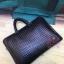 กระเป๋าแบรนด์เนม ฮิตๆแบบใหม่ๆสวยๆPreorder thumbnail 32