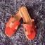 รูปสำหรับPreorder รองเท้าแบรนด์เนม ตามรอบที่กำหนด thumbnail 293