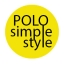 polosimplestyle