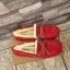 รูปรองเท้าแบรนด์เนมสำหรับPreorderสวยๆแบบใหม่ๆค่ะ thumbnail 348