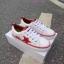 รูปรองเท้าแบรนด์เนมสำหรับPreorderตามรอบที่กำหนด thumbnail 171