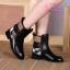 รูปรองเท้าแบรนด์เนมสำหรับPreorderตามรอบที่กำหนด thumbnail 124