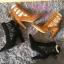 รูปรองเท้าแบรนด์เนมสำหรับPreorderตามรอบที่กำหนด thumbnail 246