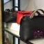กระเป๋าแบรนด์เนมสวยๆสำหรับpreorderค่ะ thumbnail 161
