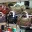 กระเป๋าแบรนด์เนมสวยๆสำหรับpreorderค่ะ thumbnail 101