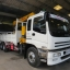 ภาพรถบรรทุก4ล้อ6ล้อ10ล้อ12ล้อ HINO-ISUZU สนใจติดต่อเอก 086-7655500 thumbnail 70