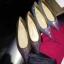 รูปรองเท้าแบรนด์เนมสำหรับPreorderสวยๆแบบใหม่ๆค่ะ thumbnail 390