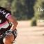 **สินค้าพรีออเดอร์** 2015 ชุดปั่นจักรยาน Liv ผู้หญิง มี 2 สี ขาว/ดำ thumbnail 9